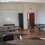 Baza de Instruire Ceronav Constanta - img 20