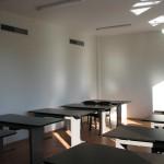 Baza de Instruire Ceronav Constanta - img 21