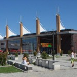 City Park Mall Constanta - img 1