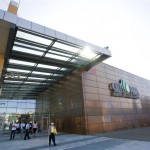 City Park Mall Constanta - img 2