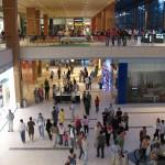 City Park Mall Constanta - img 4