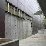 City Park Mall Constanta - img 5
