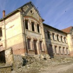 Liceu Harsova - img 1