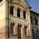 Liceu Harsova - img 2