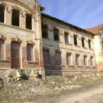 Liceu Harsova - img 3