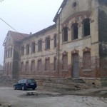 Liceu Harsova - img 5